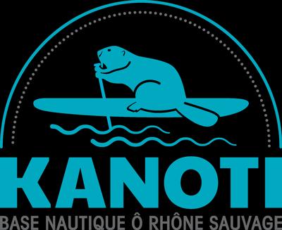 KANOOTI-LOGO-WEB
