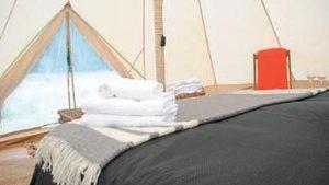 Tente-Lodge-KANOTI